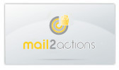 MAIL2ACTIONS